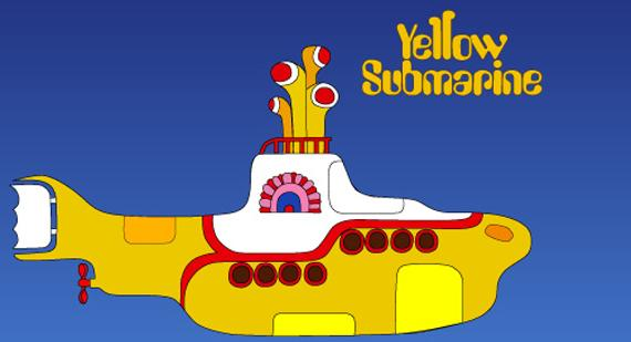 Waiting room for the next waiting room-yellow-submarine-header.jpg