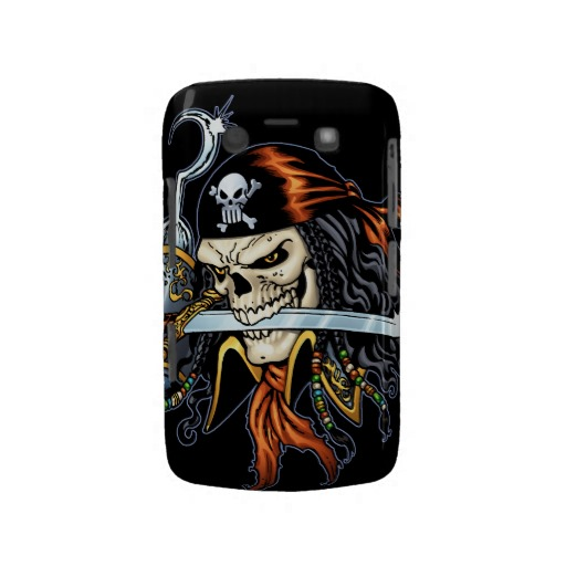 Message to the 9 BlackBerry users-skull_pirate_with_sword_and_hook_by_al_rio_case-r045b182fc8f3470ca0ea6d7a9e990f72_a460g_8byvr_51.jpg