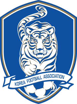 What football (soccer) team do you support?-knt.png