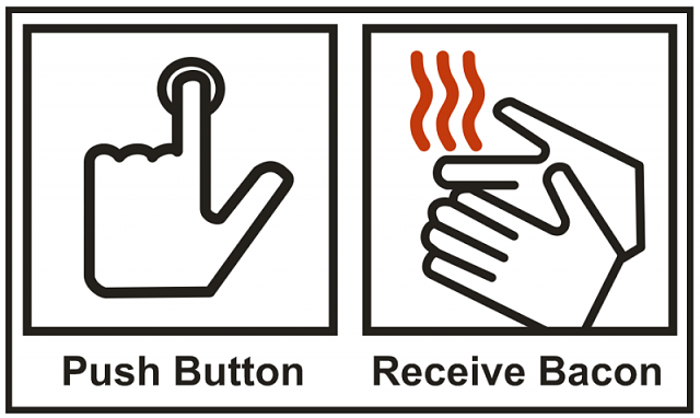 The Bacon thread!-push-button-receive-bacon.png
