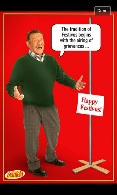 Happy Festivus for the Rest of Us!-img_00000701.png