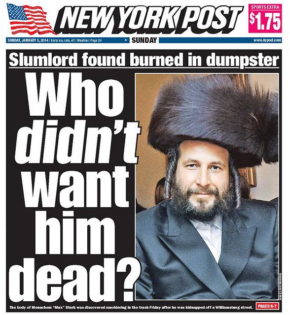 New York Post Stop The Hate-1-5-2014-9-48-13-am.jpg