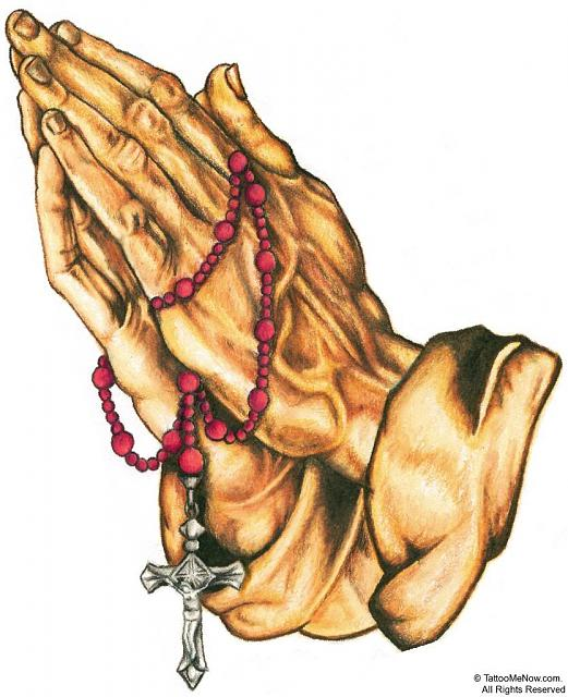 Please pray for me and my family-praying-hands-roseri.jpg