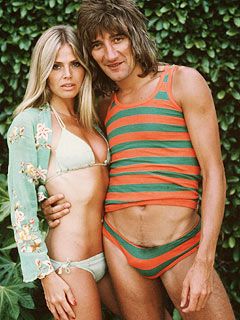PB 64Gb Free when upgrade arrives (terms and conditions apply)-rod-stewart-swimsuit.jpg