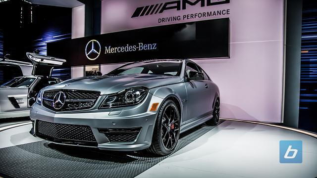 PB 64Gb Free when upgrade arrives (terms and conditions apply)-2014-mercedes-benz-c63-amg-edition-507-ny-autoshow-1.jpg