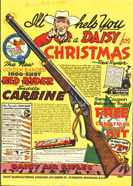the I'd Buy That For A Dollar thread-red-ryder-bb-gun-pic-12-22-11.jpg