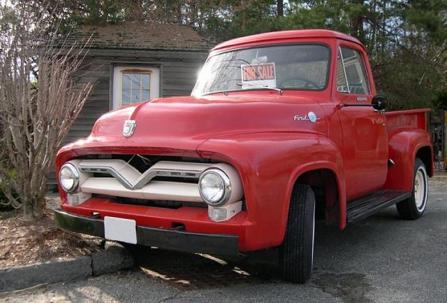 PB 64Gb Free when upgrade arrives (terms and conditions apply)-1955_ford_f-100_front-750x507.jpg