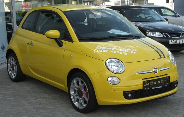 PB 64Gb Free when upgrade arrives (terms and conditions apply)-fiat-500-sport-picture-wallpaper-fiat-1216170118.jpg