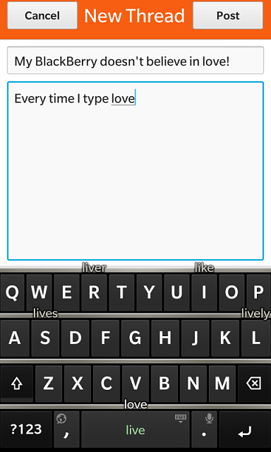 My BlackBerry doesn't believe in love!-img_20140121_000303.png