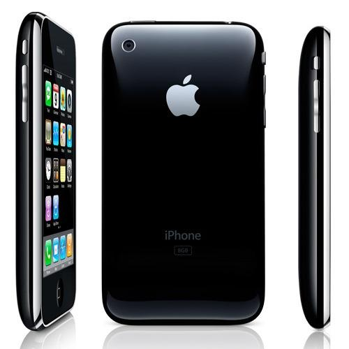 the very first iphone what s your smart phone blackberry forums at 16268