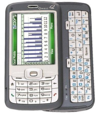 What's your very first smart phone?-htc-s720-mobile-phone-large-2.jpg