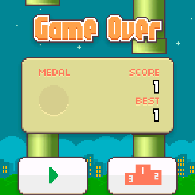 Flappy bird: WTF is this sh*t?-img_20140203_114120_edit.png