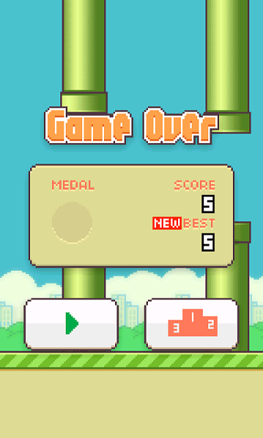 Flappy bird: WTF is this sh*t?-img_20140203_115111.png