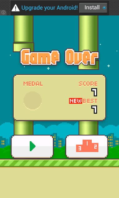 Flappy bird: WTF is this sh*t?-img_20140205_115527.png