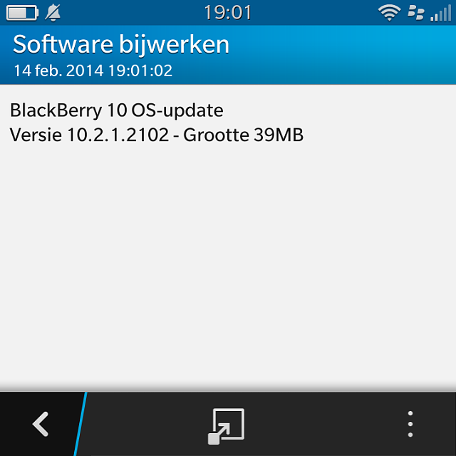 Any Dutch BlackBerry users here?-img_20140214_190118.png