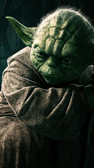 Which wallpaper do you use for picture password ?-yoda-wallpaper-star-wars-30766197-1920-1200_edit.jpg