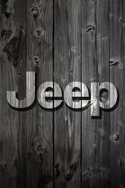 Which wallpaper do you use for picture password ?-wallpaper4myiphone-jeep204.jpg