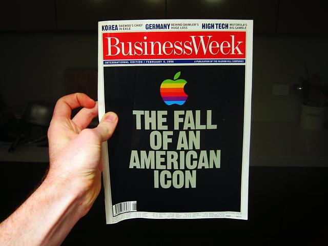 How did Apple rise from irrelevance?-apple1996.jpg