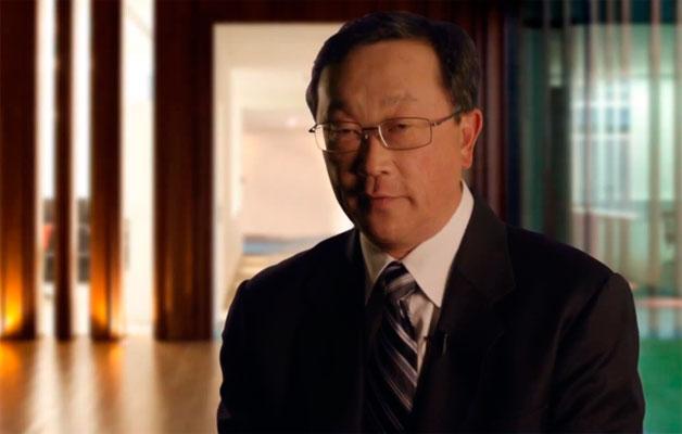 John Chen Memes-john-s-chen-blackberry-ceo-interino-u-encargado.jpg