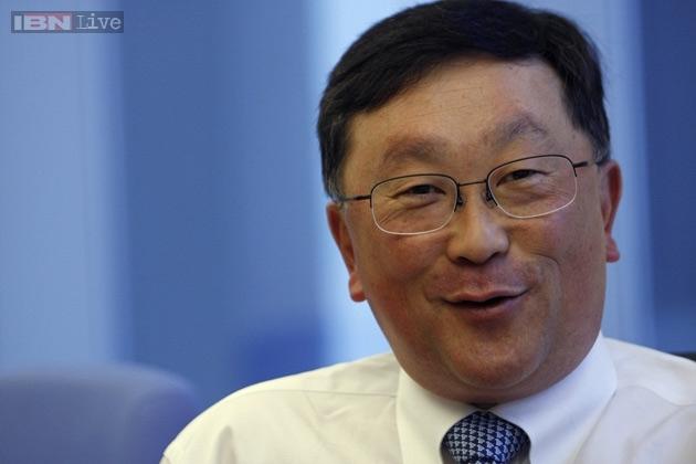 John Chen Memes-blackberry-john-chen-051113.jpg