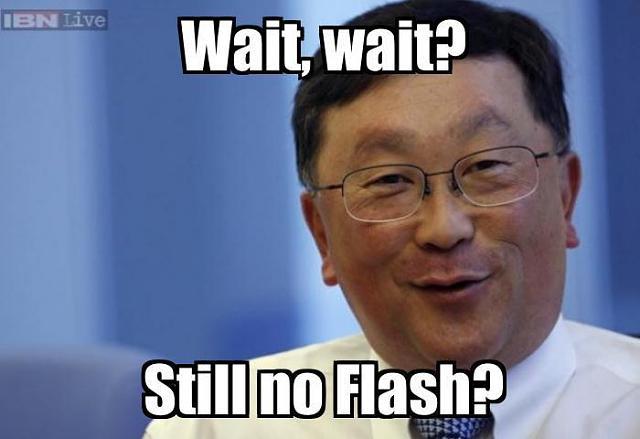 John Chen Memes-chen-mockit.jpg