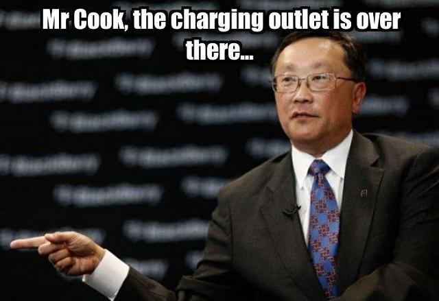 John Chen Memes-mockit_17032014232605.jpg