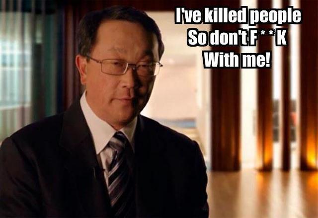 John Chen Memes-evil-chen.jpg