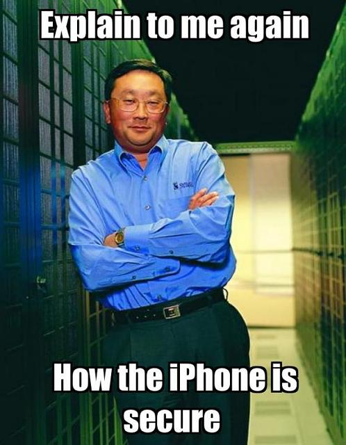 John Chen Memes-mockit_17032014165822.jpg
