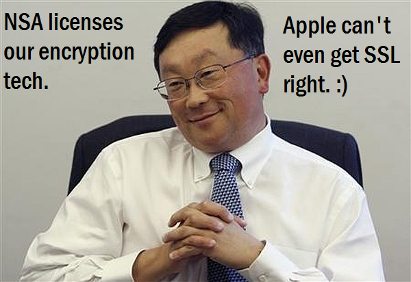 John Chen Memes-chen_apple_cant_do_encryption_01.png