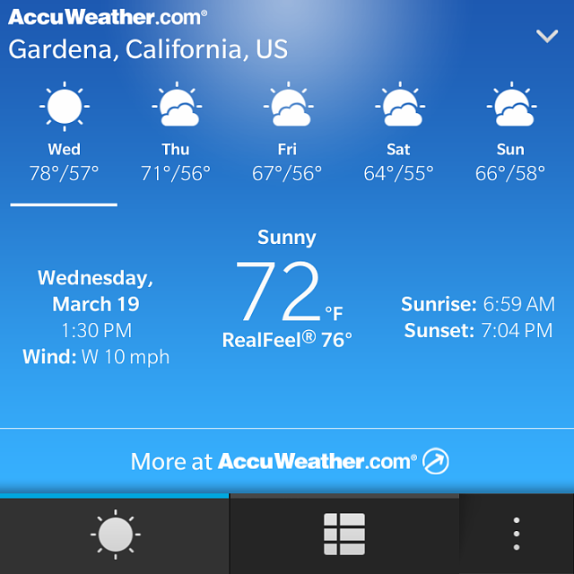 Weather in LA in late March/early April?-img_20140319_133103.png