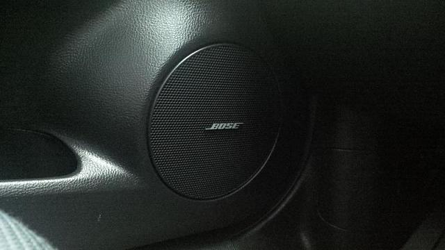 Pictures of BlackBerry Users' Car-img_20140218_161231.jpg