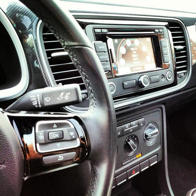 Pictures of BlackBerry Users' Car-img_20140322_211100.jpg