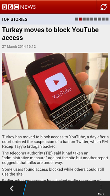 The BBC, YouTube and Blackberry in the News-img_20140328_011148.png