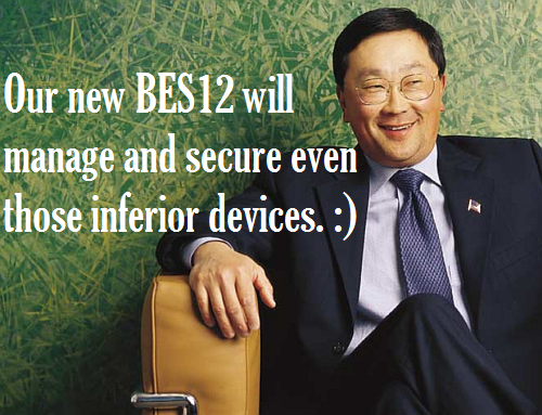 John Chen Memes-omnitech_chen_bes12_inferior-devices.png