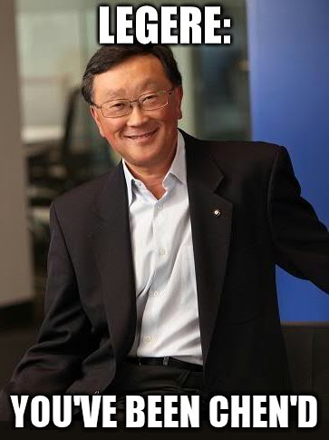 John Chen Memes-omnitech_chen_legere_youve-been-chend.png
