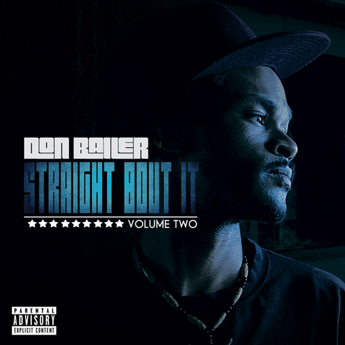 For You Music Lovers Don Baller - Straight Bout It Vol.2 [RAP] Free Download-don_baller_straight_bout_it_vol2-front-large.jpg