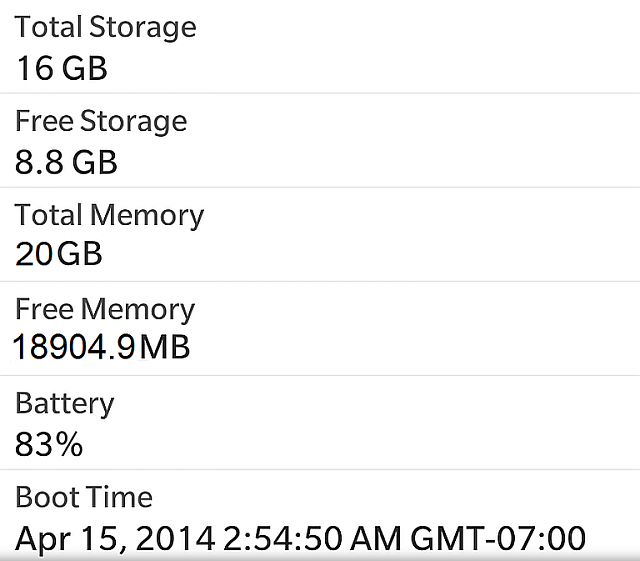 Managed to put 1GB extra ram on Z30!-omnitech_z10_20gb_ram_2014-04-15a.png
