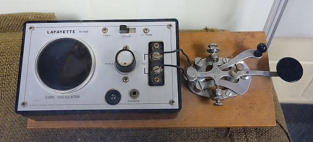 Official everyfin' to do with PlayBook hijack thread?-1280px-lafayette_99-25603_code_oscillator_with_morse_code_key_-_fort_devens_museum_-_dsc07180.jpg