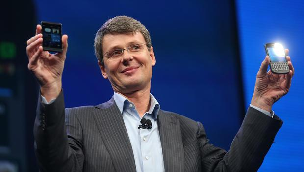 Thorsten Heins Memes-blackberry-ceo-thorsten-heins.jpg
