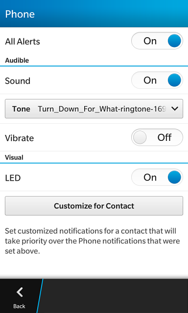 What's your ringtone?-img_20140519_202953.png