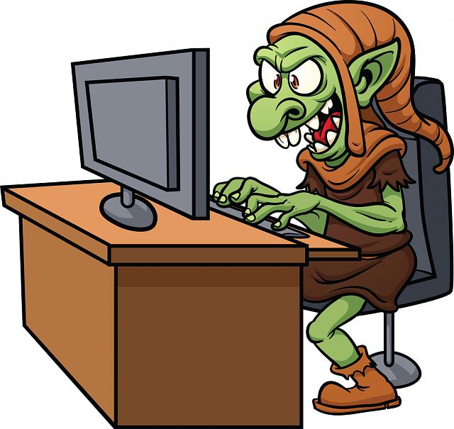 10.3.0.512 Waiting Room!-internet-troll.jpg