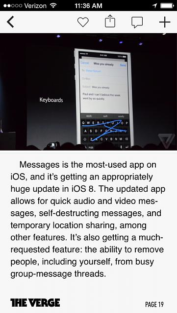 IOS8 keyboard-imageuploadedbycb-forums1401810771.524069.jpg