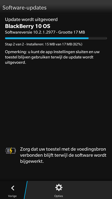 Any Dutch BlackBerry users here?-img_20140627_202701.png