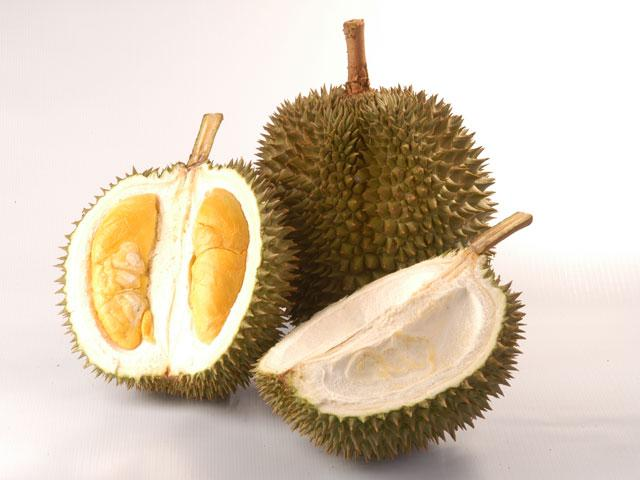 Can you eat durian or drink durian shake?-d101.jpg