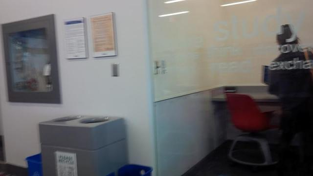 Group study room-img_20140704_110243.jpg