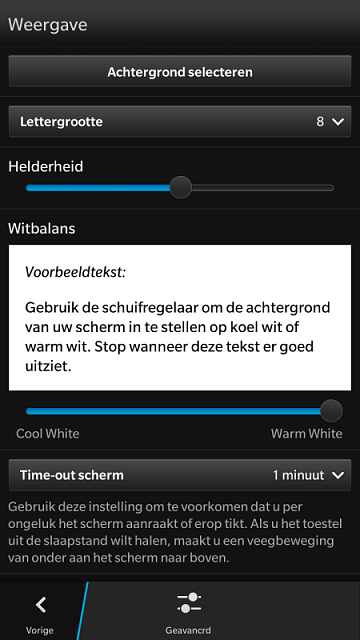 Any Dutch BlackBerry users here?-img_20140719_123917.png