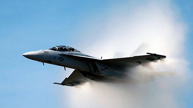 Just general good old banter...-f-18-hornet-hd-wallpaper-506502.jpg