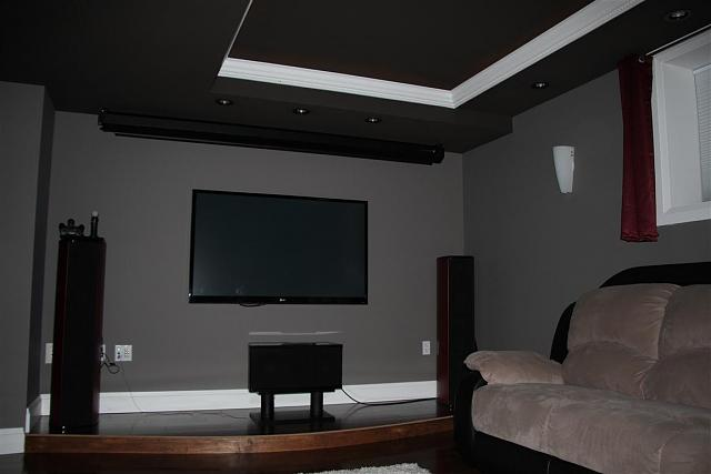 My home theater project is finally complete!!-c12c3c19_img_0730.jpeg