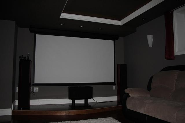 My home theater project is finally complete!!-e58a19b8_img_0731.jpeg