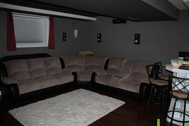 My home theater project is finally complete!!-f14509f2_img_0729.jpeg